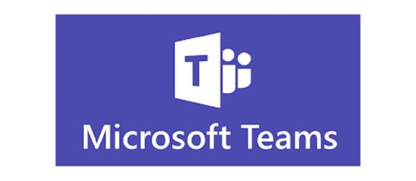 Zdalne nauczanie na platformie Teams