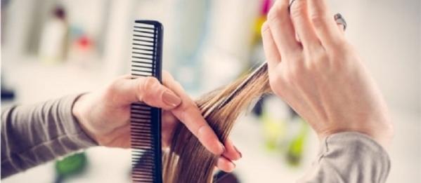 Czy warto zostać fryzjerem?