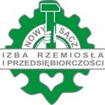 logo_nowe (2)