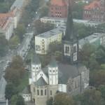 wroclaw-019