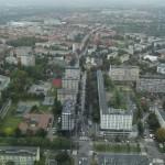 wroclaw-024