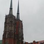 wroclaw-044