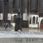 wroclaw-052