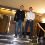 teatr 058